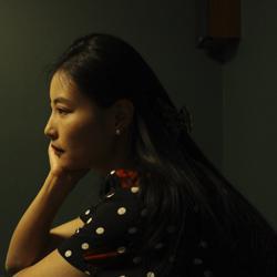 Xiaoya ZH Clubhouse