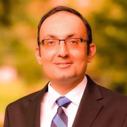Ehsan Azimi Clubhouse