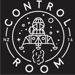 CONTROL ROOM Clubhouse