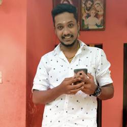Joshy Babu Clubhouse