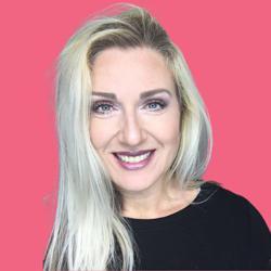 Dr.Tatiana Habanova Clubhouse