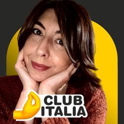 Francesca Ciancio Clubhouse