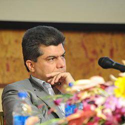 Dr.Fotovat AhmadReza Clubhouse