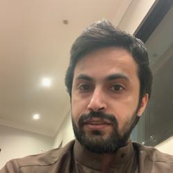 Yousef Aldaas Clubhouse