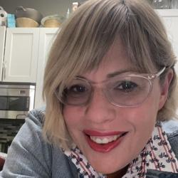 Rachel Weiss Clubhouse