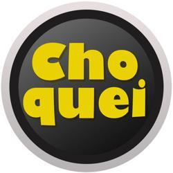 Rapha @choquei Clubhouse