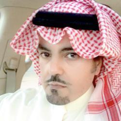 Dr.Faisal Aldosari Clubhouse