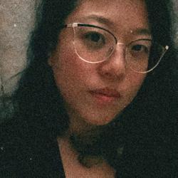 Nita Hong Clubhouse