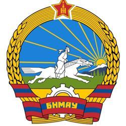 С.Жавхлан Clubhouse