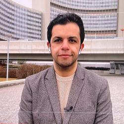 Abdullah Elshamy Clubhouse