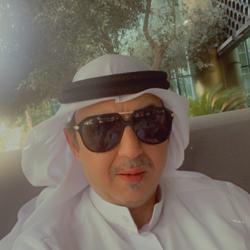 Hamad Al-Rashoud Clubhouse
