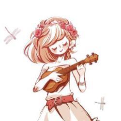 mikiko ^^* Clubhouse