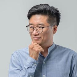 전도사닷컴 박종현 편집장 Clubhouse