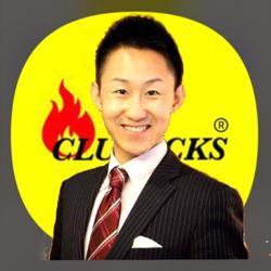Masato Ichikawa Clubhouse