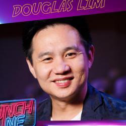 Douglas Lim Clubhouse
