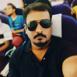 Anish Kumar Clubhouse