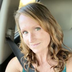 Lori Palmer Clubhouse