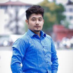 Sanjay Badal Clubhouse
