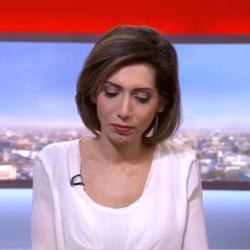 Maryam Zohdi Clubhouse