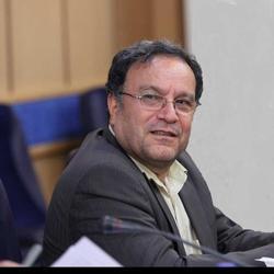 Dr.Hamid Soori Clubhouse