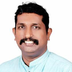 Rajesh Padmar Clubhouse