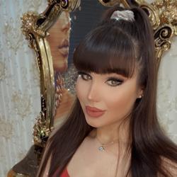 Elena Elena Clubhouse