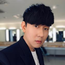 JJ Lin Clubhouse