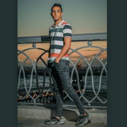 ِAbdalrhman Mohamed Clubhouse