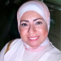 Amira Bekhit Clubhouse