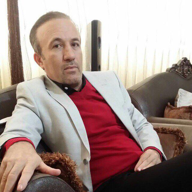 Hossein khani Clubhouse