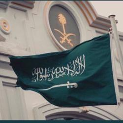 Maha Alhoraib Clubhouse