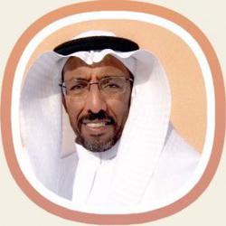 عبدالرحمن الصالحي Clubhouse
