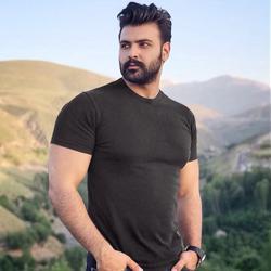 aydin Eftekhari Clubhouse