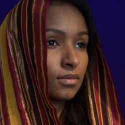 Naada Abdi Clubhouse