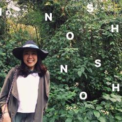 Nosh Nosh Project Clubhouse