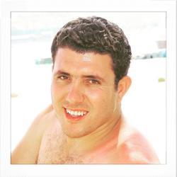 Ayman Agha Clubhouse