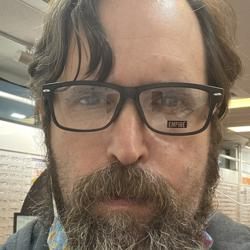 Duncan Trussell Clubhouse
