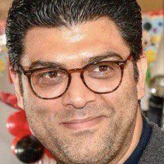 Milad Fazeli Clubhouse