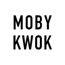 moby 的奢华秋裤 Clubhouse