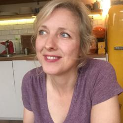 Carole Cadwalladr Clubhouse