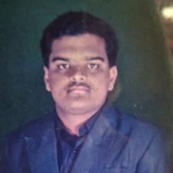 Prasad Kumar P Clubhouse