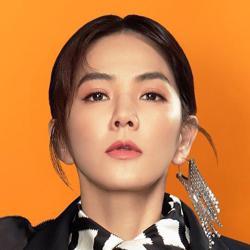 Ella陳嘉樺 Ella Chen Clubhouse