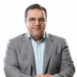 محسن صادقی Clubhouse