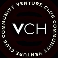 venture Clubhouse