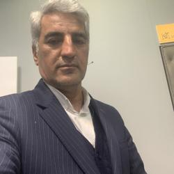 Mahmoudi Darioush Dr Clubhouse