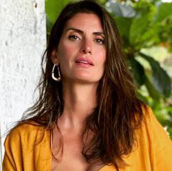 Isabella Fiorentino Clubhouse