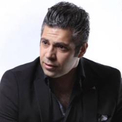 Behnam Moradi Clubhouse