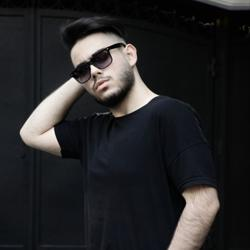Shayan Ebrahimi Clubhouse