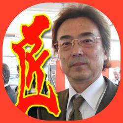 Hiroshi Suzuki Clubhouse