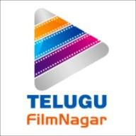 Telugu FilmNagar Clubhouse